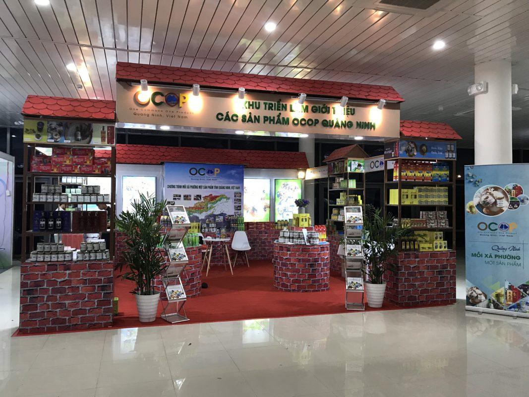 hội chợ EWEC – Đà Nẵng 2019