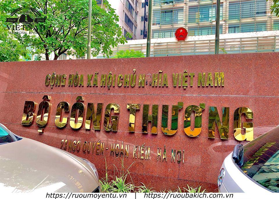 ruou-yen-tu-tham-gia-su-kien-bo-cong-thuong-2020
